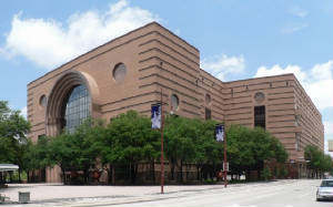 wortham_center_houston.jpg